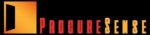 ProcureSense Logo