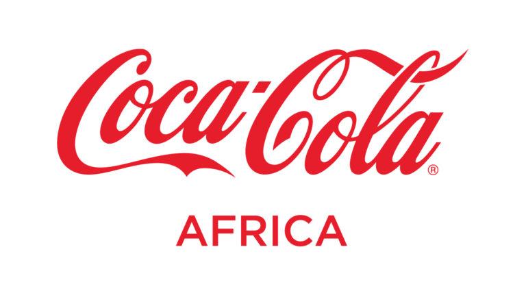 Coca-Cola-Africa-logo