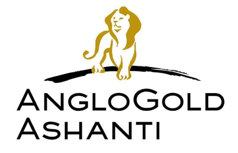 anglogold-ashanti-logo-1024x768