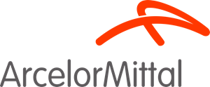 arcelor-mittal-logo-425959A7AD-seeklogo.com